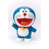 Figuarts Zero Doraemon Bandai