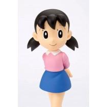 Figuarts Zero Shizuka Minamoto Bandai