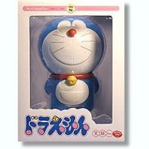 Doraemon Smile Version