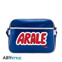 "DR SLUMP - Messenger Bag ""Arale"""