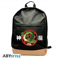 "DRAGON BALL - Backpack - ""Shenron"""