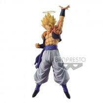 DRAGON BALL - Collection Figurine Super Saiyan Gogeta