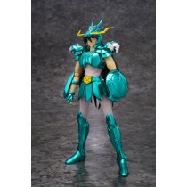 Saint Seiya Panoramation Dragon Shiryu Bandai