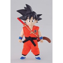 Dragon Ball DOD Son Goku Child Hood statue