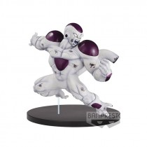 DRAGONBALL - Full Power Freeza
