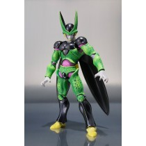 Dragon Ball perfect cell Bandai