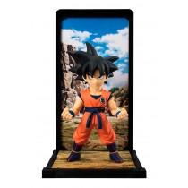 Dragon Ball Z Buddies Son Goku