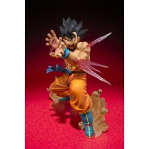 Dragon Ball Zero Son Goku Kamehameha LTD