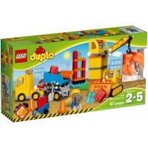 Lego Duplo Princess Ages