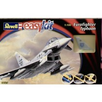 Eurofighter easykit