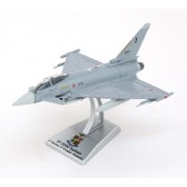 EF 2000 Typhoon - 4° Stormo