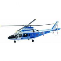 Elicottero Agusta Westl.Polizia