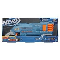 Nerf Elite 2.0 Warden 2.0