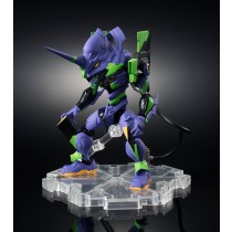 Evangelion unit-01 NXEDGE