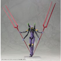 NGE 3.0 you can not redo Eva type-13 MK
