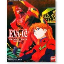 EVA-02 Production Model (LM)