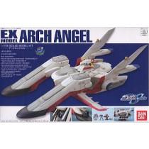 EX ARC Angel #19 1/1700