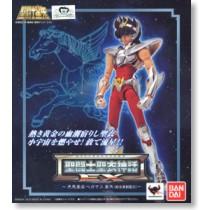 EX Pegasus Seiya Saint cloth