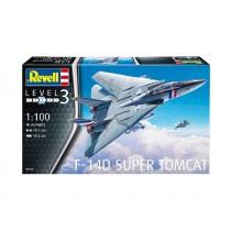 F-14D Super Tomcat