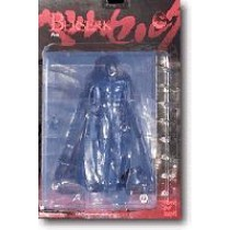 Femto Action figure