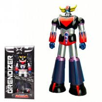 High Dream  Grendizer