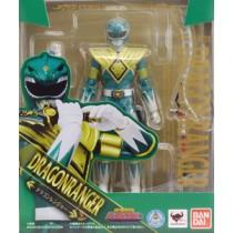S.H.Figuarts Dragon Ranger, Kyoryu Sentai Zyuranger