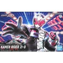 Figure Rise Kamen Rider ZI-O