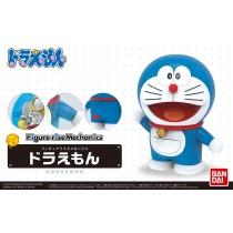 Figure rise Doraemon