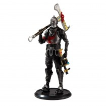 Fortnite Action Figure Black Knight