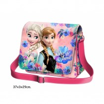 Frozen Summer bag Regabilia