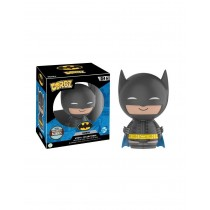 Batman Dorbz 346