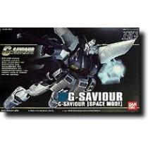 G-Saivour HG 1/144