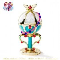Sailor Moon Stallion Rêve Room Fragrance
