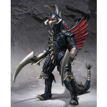 S.H.MonstertArts Gigan