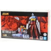 GX-91 Getter 2 & 3 Dynamic Classic Set