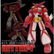 Dynamite Action Getter 1
