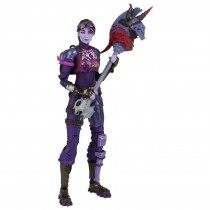 Fortnite Action Figure Dark Bomber