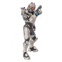Halo 5 Guard S.2 Spartan Tanaka