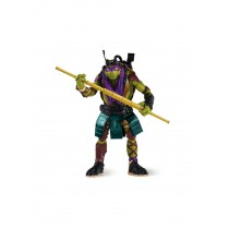 Giochi Preziosi - Ninja Turtles The Movie, Personaggio Base/Donatello