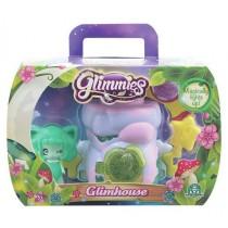 Glimmies Glimhouse Giochi Preziosi