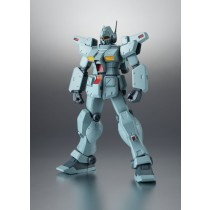 Robot Spirits RGM-79N GM Custom Anime