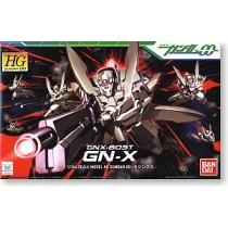 GNX-603T GN-X HG