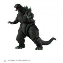 Godzilla S.1 Godzilla 94 by Neca