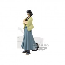 Lupin The Third Part5 Creator × Creator- Goemon Ishikawa Ii