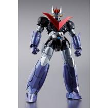 Metal Build Great Mazinger Infinity