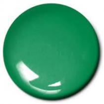 Model Master green gloss 1524E