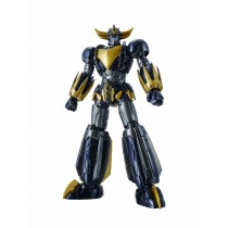 Grendizer Infinitsm Black Version