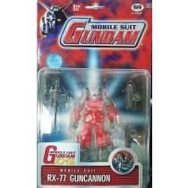 Guncannon RX-77 GIG