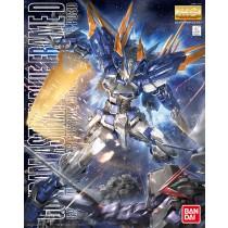Gundam Astray Blue Frame D MG Bandai