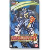 XXXG-01 D2 Gundam Deathscyth Bandai